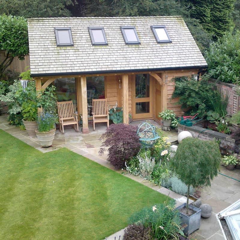 ability-garden-portfolio-summerhouse-01