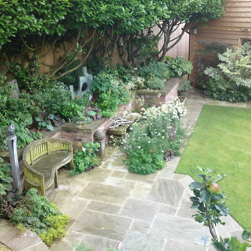 ability-garden-portfolio-summerhouse-04